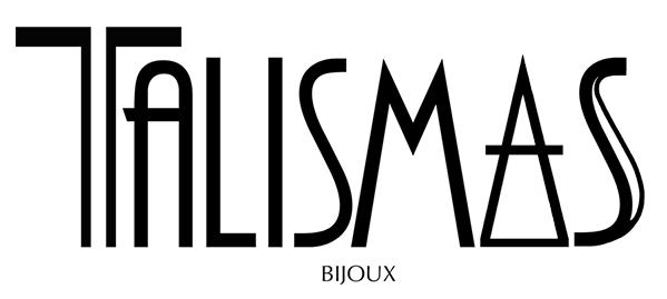 Talismas Bijoux