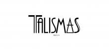 Logo Talismas Facebook